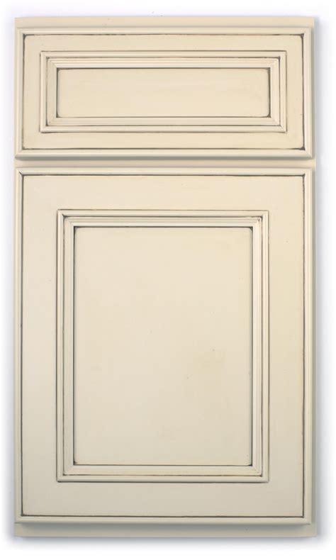 cabinet door design premier custom cabinetry shutler