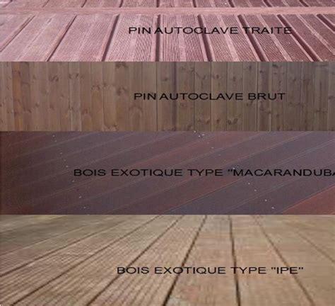 grille des tarifs pour nos prestations de d ouvrages bois et terrasses am 233 nageur ext 233 rieur