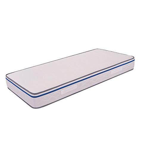materasso singolo economico materasso singolo eminflex prezzo migliore offerte