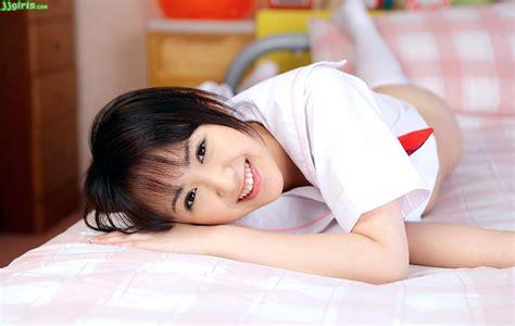 Japanese Beauties Yukina Shirakawa Gallery Jav Porn Pics