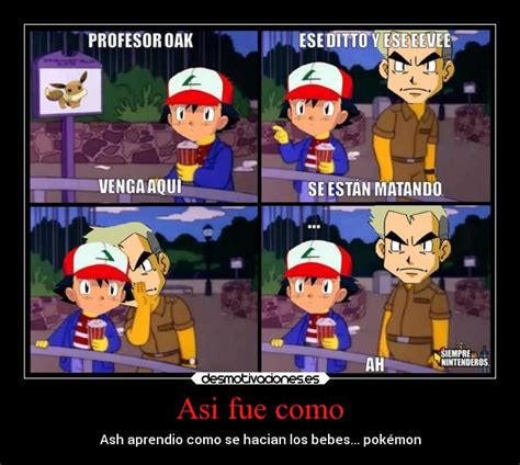 Pokemon Game Memes - pokemon card game meme images pokemon images
