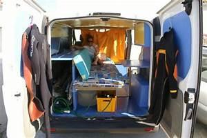 Plan Amenagement Trafic L1h1 : voir le sujet trafic ii l1h1 am nagement surf maj ~ Medecine-chirurgie-esthetiques.com Avis de Voitures