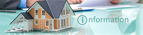 Haus Kaufen In Usa Florida by Infos Haus Kaufen Florida Usa Immobilien Naples Bis Cape
