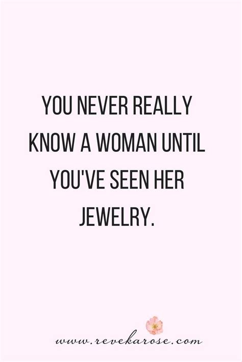 86 Best Images About Jewellery Quotes On Pinterest. Uplifting Humor Quotes. Country Dinner Quotes. Cute Quotes About Zayn Malik. Music Quotes About God. Quotes About Moving Onto The Next Chapter In Life. Cute Quotes For Him. Birthday Quotes Jack Handy. Instagram Quotes Night Out