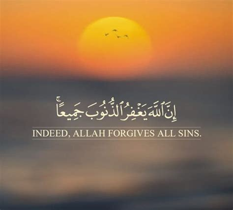 beautiful inspirational islamic quran quotes