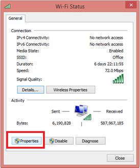 microsoft windows help desk how to fix limited or no connectivity wifi issues in