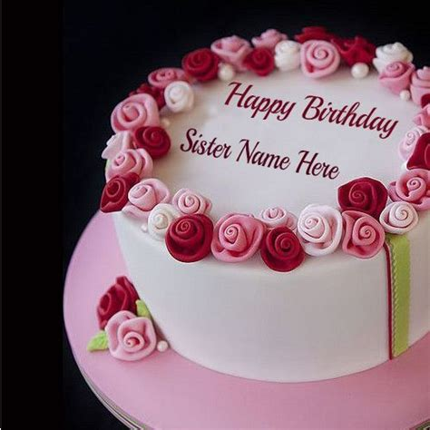 happy birthday cake   images  pictures