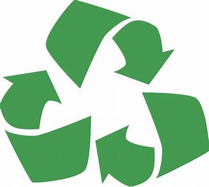 Friendly Eco Clipart Environment Transparent Webstockreview Recycling