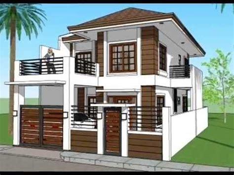 simple story house pictures placement planuri cu etaj proiecte asia