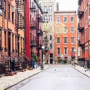 Best 20+ Greenwich village ideas on Pinterest | West ...