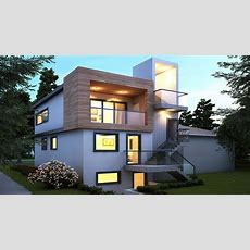 Vancouver Makes Attaining Passive House Certification