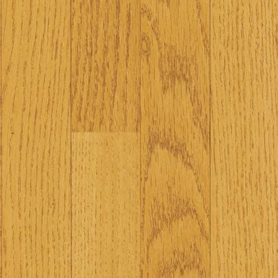 caramel oak solid wood flooring custom wood floors new york and new jersey flooring store