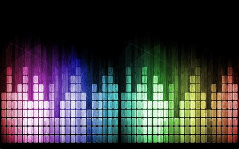 Background Music ·① Download Free Amazing High Resolution