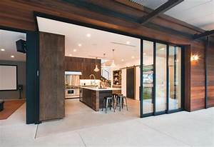 What to Know About Sliding and Bifolding Patio Doors RPO