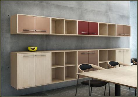 wall mounted cabinets office nagpurentrepreneurs