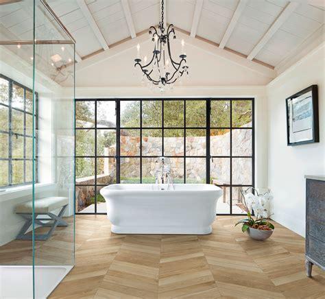 salle de bain carrelage carrelage de salle de bains plattard