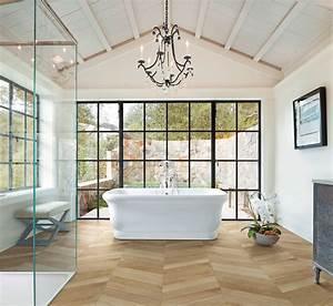Carrelages Salle De Bain : carrelage de salle de bains plattard ~ Melissatoandfro.com Idées de Décoration