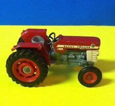 massey ferguson vintage diecast farm vehicle for sale ebay