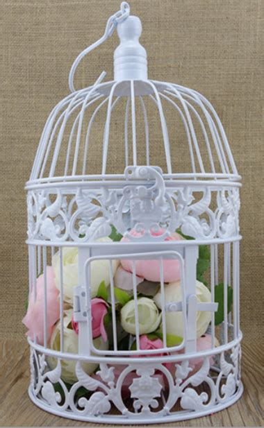 deco cage a oiseau compare prices on bird cage china shopping buy low price bird cage china at factory