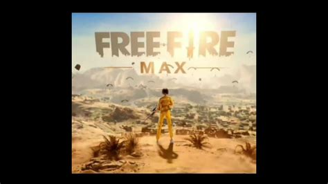 Look for garena free fire max in the search bar at the top right corner. FREE FIRE MAX REVIEW - YouTube