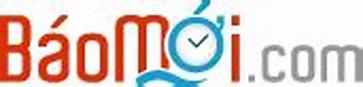 Báo Mới (trang web) – Wikipedia tiếng Việt
