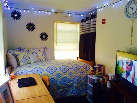25+ Best Ideas About Single Dorm Rooms On Pinterest