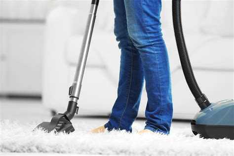 Carpet Cleaning Services-we Are In The Top Place Carpet Cleaning Auburn Ne News Stanton Mills Carpetright Jobs Nottingham Procare Reviews How To Get A Black Tea Stain Out Of Mohawk Smart Cushion Pad Kelly S Erina