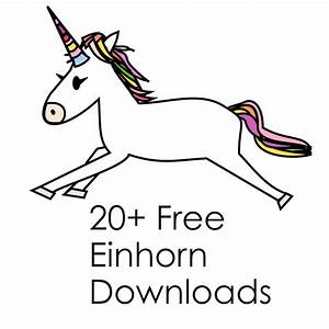 Einhorn Bilder Kostenlos : einhorn bilder kostenlos pv65 startupjobsfa ~ Buech-reservation.com Haus und Dekorationen