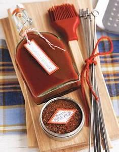 Last Minute DIY Holiday Gifts – Make San Antonio