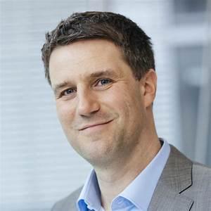 Telefonica Germany Gmbh Co Ohg Rechnung : thorsten k hlmeyer head of business analytics data science telef nica deutschland ~ Themetempest.com Abrechnung
