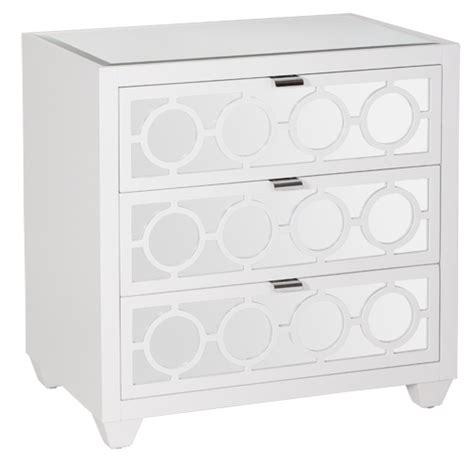 white mirrored nightstand white nightstands white nightstand white nightstands