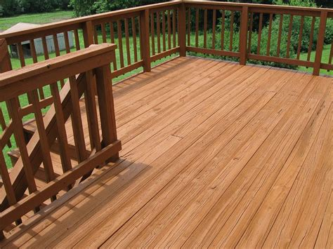 deck staining images  pinterest painting