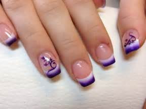 Nail designs pictures and tutorials inspiring art