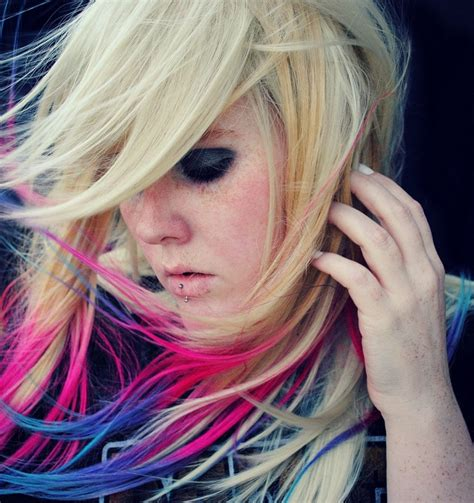 63 Best Images About Laila Hair On Pinterest Blonde Hair