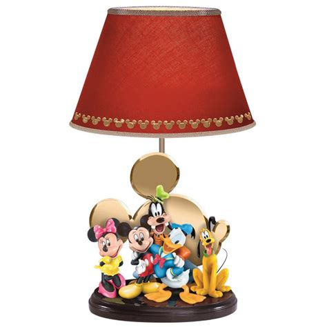 image result for http kennonhomeaccessories com images products detail mickey mouse