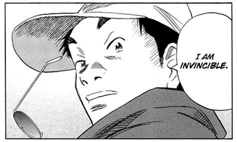20th century boys review anime amino