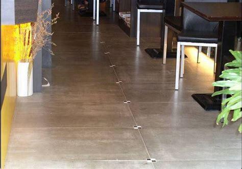 lightweight compressed fibre cement sheet flooring panels