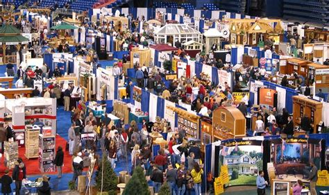 minnesota home and garden show minneapolis home landscape expo december 27 29th