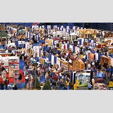 Minneapolis Home & Landscape Expo  December 2729th