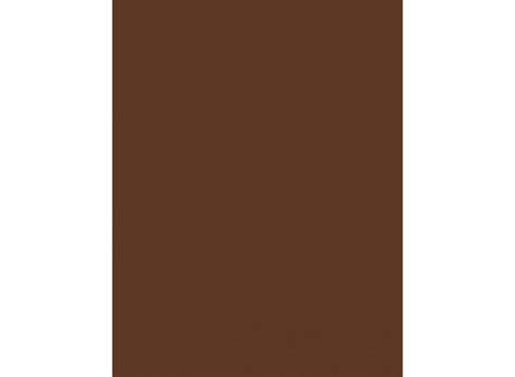 light brown paint newsonair org