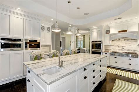 recessed lighting kitchen remodel 25 beautiful transitional kitchen designs pictures
