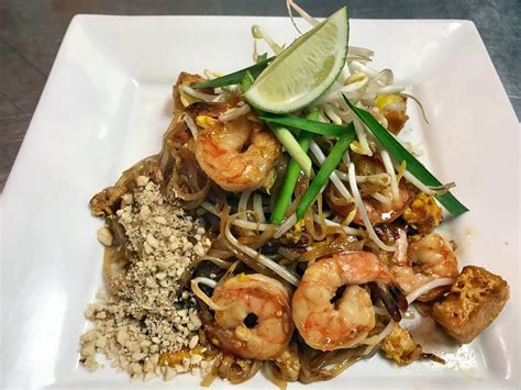 Pad Thai  Ma Now Thai Kitchen. Kitchen Cabinet Refacing Kits. Kitchen Desk Cabinet. Replacement Doors Kitchen Cabinets. Painting Inside Kitchen Cabinets. Cost Of Repainting Kitchen Cabinets. Kitchen Cabinets Pull Outs. Crystal Kitchen Cabinets. Armstrong Kitchen Cabinets Reviews
