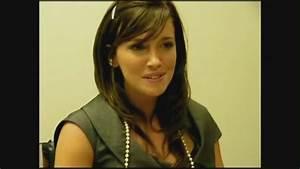Casting Harper's Island - Katie Cassidy Image (11209473 ...