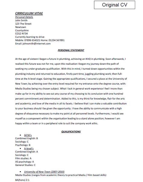 cv services cv editing cv writing cv experts cv shop
