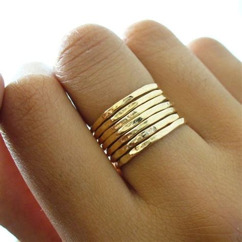 Thin Gold Stacked Rings  Playing Dress Ups. S925 Silver Wedding Rings. Gear Wedding Rings. Z Color Diamond Engagement Rings. Floral Wedding Rings. Bride Wars Engagement Rings. Rhinestone Rings. Goldan Engagement Rings. Secret Rings