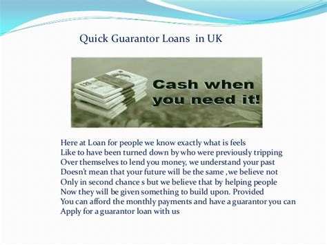 holiday loans  people