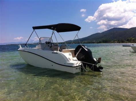 Bluewater Boats Rent A Boat Vourvourou by The Top 10 Things To Do Near Porto Carras Sithonia Neos
