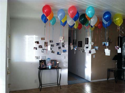 husband  birthday ideas  pinterest