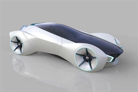 redefined futuristic sports cars  seat car