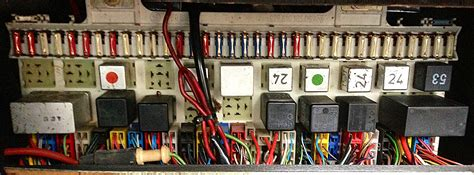 ce panel questions fuse